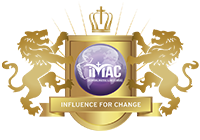 Imac Africa Logo